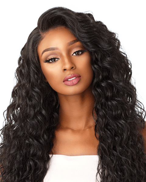 Sensationnel Cloud 9 13X6 What Lace Hairline Illusion Lace Wig - Reyna - Beauty Empire