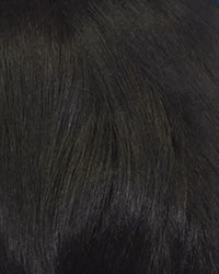 Freetress Equal 5 Inch Lace Part Wig - Val - Beauty Empire
