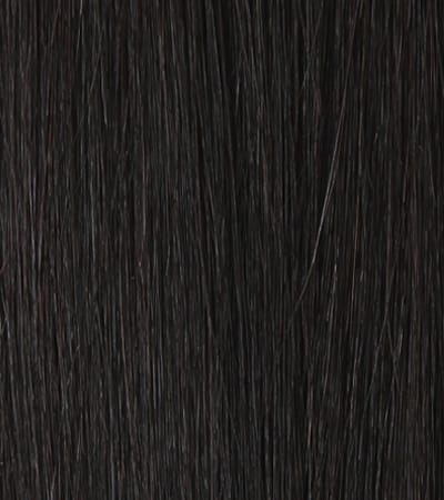 Motown Tress Let's Lace Wig - LSDP-FARA - Beauty Empire