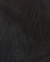 Model Model Edges On Point Synthetic Lace Front Wig - 704 - Beauty Empire