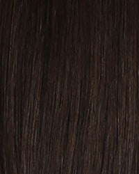 Bohyme 100% Human Hair - Egyptian Wave - Beauty Empire