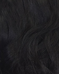 Motown Tress Let's Lace Spin Part 6 Inch Deep Part Lace Front Wig - LDP Spin64 - Beauty Empire