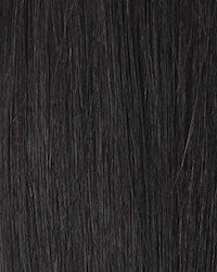 Sensationnel 100% Human Hair Empire Celebrity Wig - Carey