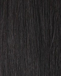 2 Pack Sale: Outre Velvet Brazilian 100% Human Weaving Hair - Deep Twist - Beauty Empire
