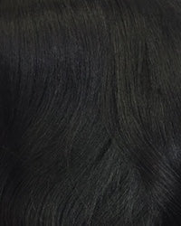 Zury Sis Beyond 5 Inch Hand-Tied Synthetic Lace Front Wig - Halo - Beauty Empire
