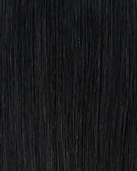 Sensationnel 100% Human Hair Empire Celebrity Wig - Cleo Medium