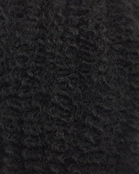 Zury Naturali Star V-9-10-11 Crochet Braid - Passion Twist - Beauty Empire