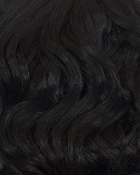 New Born Free Magic Curved Lace Front Wig - MLC205