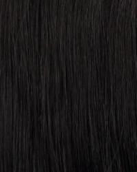 Milky Way Pure Yaky Remy Extensions - Beauty EmpireShake N Go - 2