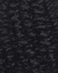 Outre X-Pression Crochet 4 In 1 Loop - Bahamas Curl 14 Inches