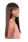 Motown Tress Synthetic Yaky Wig - Amy - Beauty EmpireMotown Tress - 1