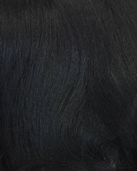 Zury Sis Beyond 5 Inch Arch Part Synthetic Lace Front Wig - Topez