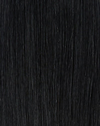 Sensationnel Empire 100% Human Hair Pony Wrap Yaki