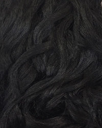 Freetress Braid 2X Wand Curl Collection - Ample Curl