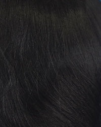 Freetress Equal 5 Inch Lace Part Synthetic Wig - Soft Layer Bang - Beauty Empire