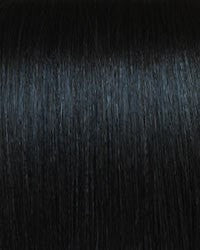 Zury Sis Human Hair Pre-Tweezed Part A-Line Wig - Dex