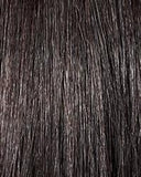 Outre Premium Human Hair Weave Duby Kiss - Beauty EmpireOutre - 3