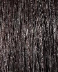 Outre Quickweave Synthetic Half Wig - Annie - Beauty EmpireOutre - 3