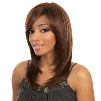 Motown Tress  Synthetic Wig - Susie - Beauty EmpireMotown Tress