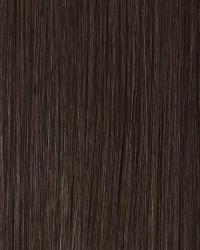 Vanessa Top Super WC-Side Lace Front Wig - Tops WC Lejoh