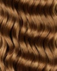 Zury Human Hair Micro Yaky Perm - Beauty EmpireZury - 7