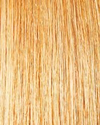 Outre Velvet Remi Tara 4 Inches, 6 Inches, 8 Inches - Beauty EmpireOutre - 7