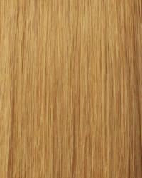 Milky Way Pure Yaky Remy Extensions - Beauty Empire