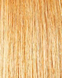 Outre 100% Human Hair Weaving Premium Duby - Beauty EmpireOutre - 6