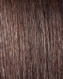 Outre Premium Human Hair Weave Duby Kiss - Beauty EmpireOutre - 4