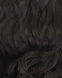 Freetress Equal Invisible Lace Part Wig - Unice - Beauty Empire