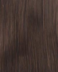 Milky Way Pure Yaky Remy Extensions - Beauty EmpireShake N Go - 4