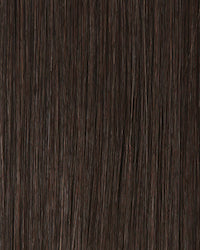Sensationnel Empress Natural Center Part Lace Front Wig - Cris