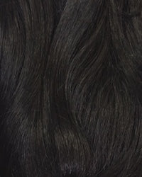 Motown Tress Let's Lace Extra Deep Lace Front Wig - LXP Edie