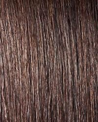 Outre Quick Weave Half Wig - Bahamas - Beauty EmpireOutre - 4