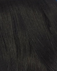 Freetress Equal Lace Side Human Hair Blend Wig - IC 001