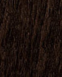 Zury Ultra Body Human Hair Weave