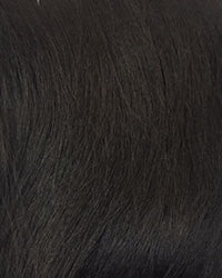 Model Model Oval Part Wig - Long Layered Yaky