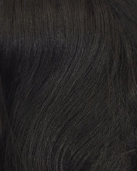 Zury Sis Beyond Synthetic Lace Front Wig - Bally - Beauty Empire