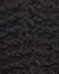 Mayde Beauty Crochet Braid 2X Deep Wave 20 Inches