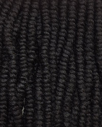 Model Model Glance Braid - 2x Spring Kinky Twist 8 Inches - Beauty Empire