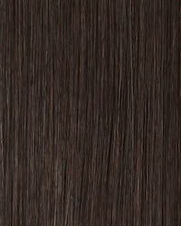 Sensationnel Empress Edge C Part Lace Wig - Tuscany - Beauty Empire