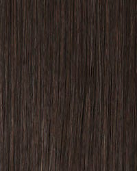 Empire Multi Pack - Deep Wave - Beauty Empire