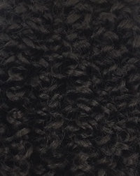 Freetress Braid Crochet - 2X Spring Twist 18 Inches - Beauty Empire