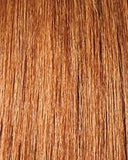Outre 100% Human Hair Weaving Premium Duby - Beauty EmpireOutre - 7