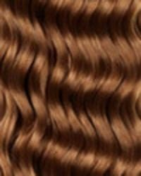 Zury Human Hair Micro Yaky Perm - Beauty EmpireZury - 8