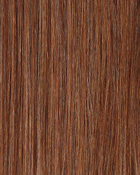 Sensationnel African Collection - Jamaican Locks 44 Inches - Beauty Empire