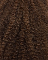 Kinky Mali Twist 3X - Beauty Empire