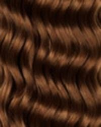 Zury Micro Yaky Remy Hair - Beauty Empire