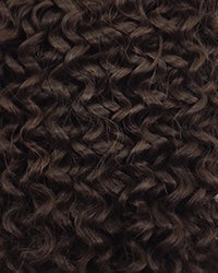 Tasha New Jerry Curl Premium Quality 100% Human Hair - Beauty Empire