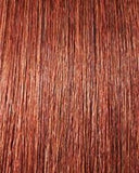 Outre 100% Human Hair Weaving Premium Duby - Beauty EmpireOutre - 8